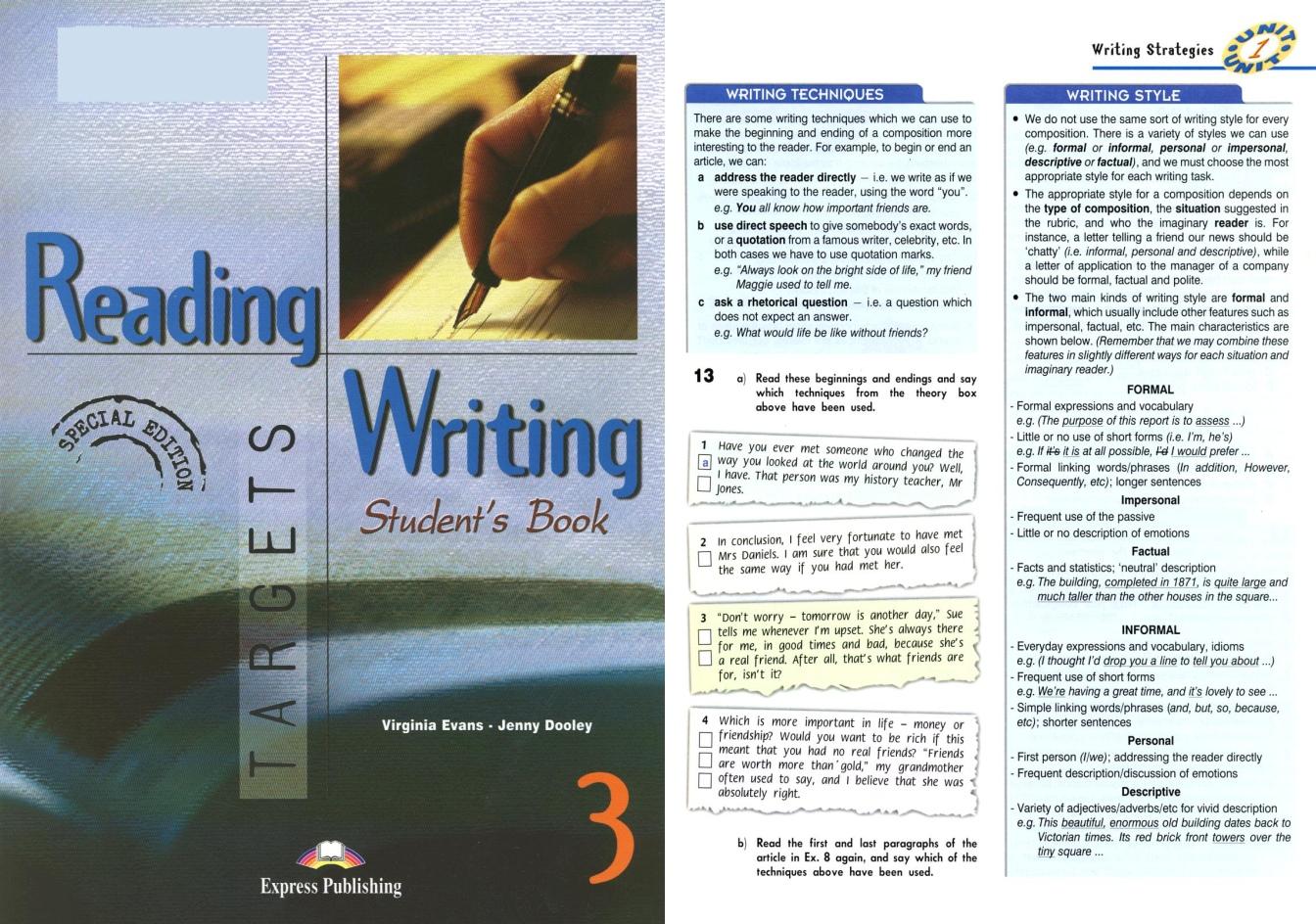اهداف القراءة والكتابة Pp09lU6jyQU.jpg