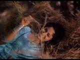 Aaj Phir Jeene Ki Tamanna Hai - Waheeda Rehman - Dev Anand - Guide - Bollywood Evergreen Hits