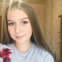 Аватар Анастасии Чупровой