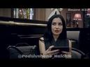 Когда хотела стать героиней как в фильме, о оказалась в реальности и на Кавказе 🤣😂