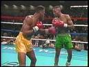 Pernell Whitaker vs Freddie Pendleton 03-02-1990