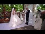 Denis Svetlana - Wedding Highlights 04/08/2018