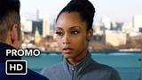 Chicago Med 4x13 Promo