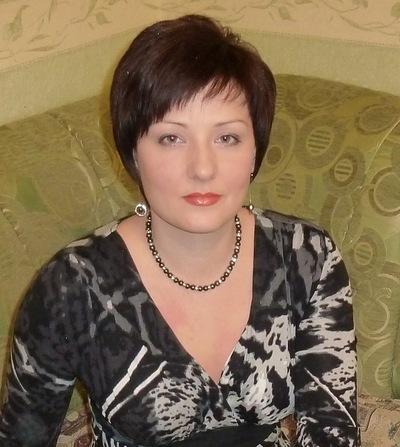 Татьяна Реброва, 1 февраля 1971, Орехово-Зуево, id93761486