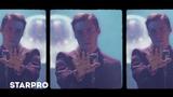 Kris Kross Amsterdam ft. Jorge Blanco - Gone Is The