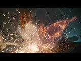 «Доктор Кто»: Тизер №3 (сезон 8) / http://www.kinopoisk.ru/film/252089/