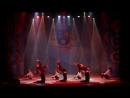 Концерт студии Trance-dance.Донецк.03.06 0-14 лет) (720p).mp4