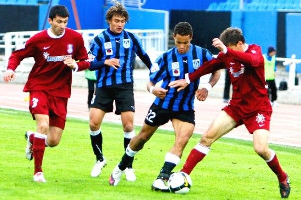 Немного о футболе и спорте в Мордовии (продолжение 4) - Страница 3 CiZVc1_7V1U