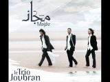 Le Trio Joubran - sorrow