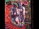 Morta Skuld As Humanity Fades 1994 Full Album
