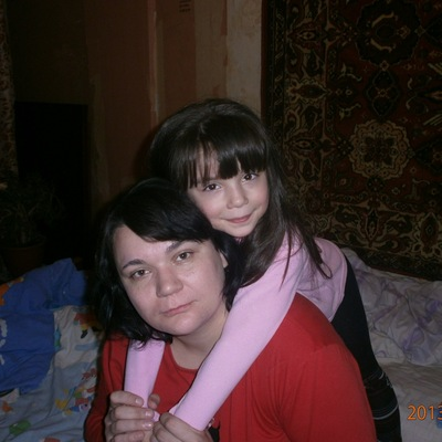 Татьяна Ляшко, 17 февраля 1983, Симферополь, id220554566