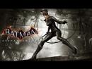 Продолжаем Batman: Arkham Knight (часть 6)