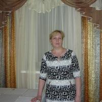 Яковлева Галина