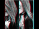 Cover - Элджей (Inna_Perunova)