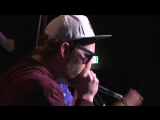 K-Pom - United States - 4th Beatbox Batt...mpionship (720p).mp4