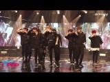 180629 Wanna One - Light (Fancam) @ Simply K-Pop