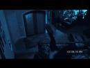 30 ночей паранормального явления с одержимой девушкой с татуировкой дракона (2013) 720p