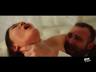 Katana [HD 1080p, all sex, new porn 2017]