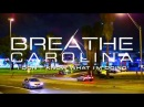 Breathe Carolina - I Don't Know What I'm Doing (Stream)