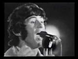 SIMON DUPREE &amp THE BIG SOUND-LIVE 66