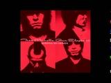 Thee Michelle Gun Elephant - Sabrina no Heaven Full Album