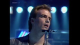 Go West - Goodbye Girl (Remix) TOTP 1985