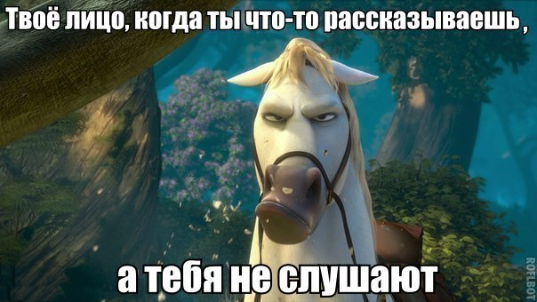 Картинки от Lezginka05