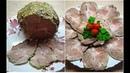 Домашняя буженина из свинины в духовке на праздничный стол