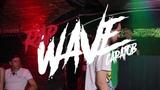 FUCKTOUR (Пьеро, Wave) &amp R1CK #RAPWAVESARATOV