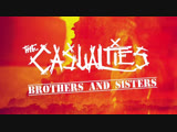 The Casualties - Brothers and Sisters