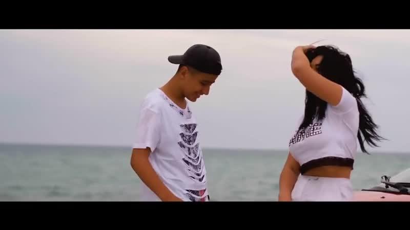 Mikel Elmazi ft Naldi Love my love