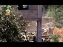 Сектор Газа.Июнь. 2014.Подразделения Цахал в уличных боях с палестинскими бригадами