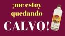 El verbo QUEDAR en español
