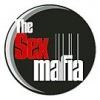 The SEX Mafia