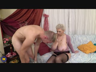 Venus has two great assets and her toy boy loves it - http://www.vidz7.com