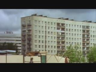 Как Ленинград стал Петербургом документальный фильм Русской службы Би-би-си