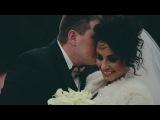 SDE (Same Day Edit) – монтаж свадебного клипа в день свадьбы!  Vitaly and Jana