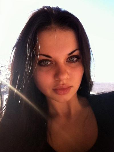 Виктория Короткина, 27 мая , Ставрополь, id183031161