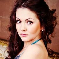 Екатерина Сатаева