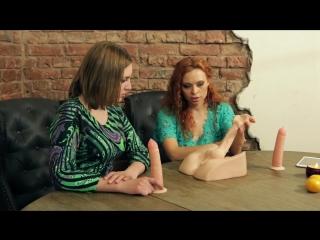 Екатерина федорова уроки минета
