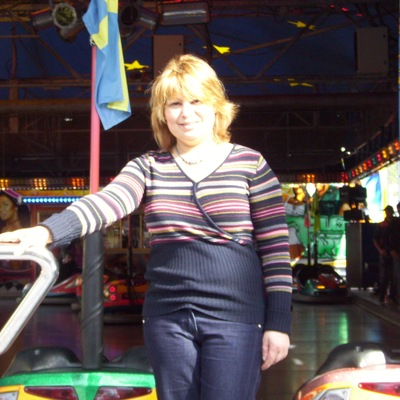 Regina Suhova, 11 февраля , Донецк, id173094578