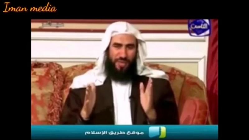 Очень полезные наставления и напоминания 10 Дней Зуль Хиджжа! (Шейх Вахид Абду-с-Салам)