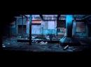 Я, Франкенштейн. Русский трейлер 2013.HD720Movies