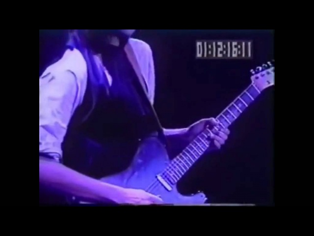 Chopin Prelude in E Minor op. 28 Nº 4 (performed by Jimmy Page)