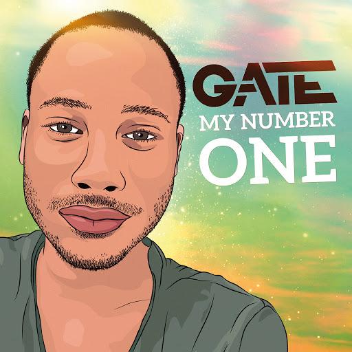 Gate альбом My Number One