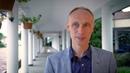 Универсальные принципы процветания Олег Гадецкий