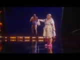 2005 Cirque Du Soleil La Nouba