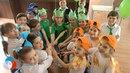 Участвуй в РДШ расскажи об успехах школа 16 город Батайск Ростовская область