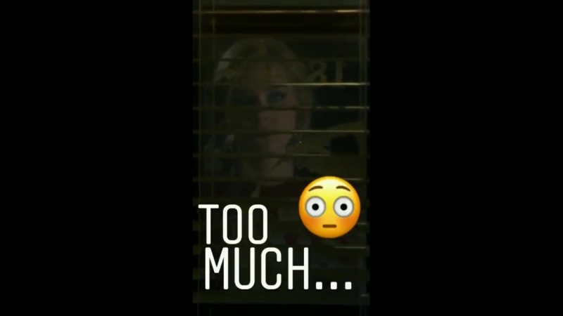 Heidi is a bit obsessed with Simon New short clips from tonights episode ShadowhuntersSeason3 @TessaMossey via @Shadowhunt