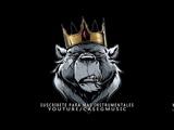 BASE DE RAP - UNDERGROUND KINGS - HIP HOP BEAT INSTRUMENTAL